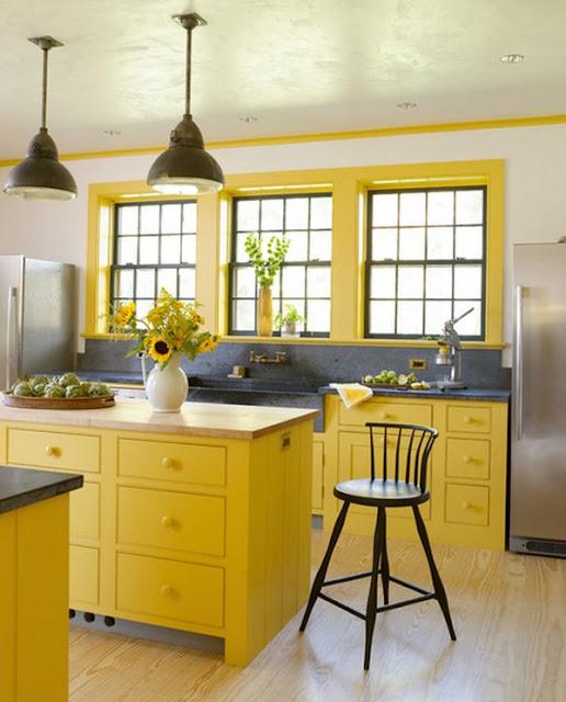 Rama fereastra bucătărie