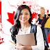 Canada open door to extra expert staff & immigrant households
