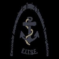 E.I.T.S.E.