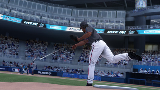 RBI Baseball 21 Launching in March - Confirmed by MLB | TechNeg
