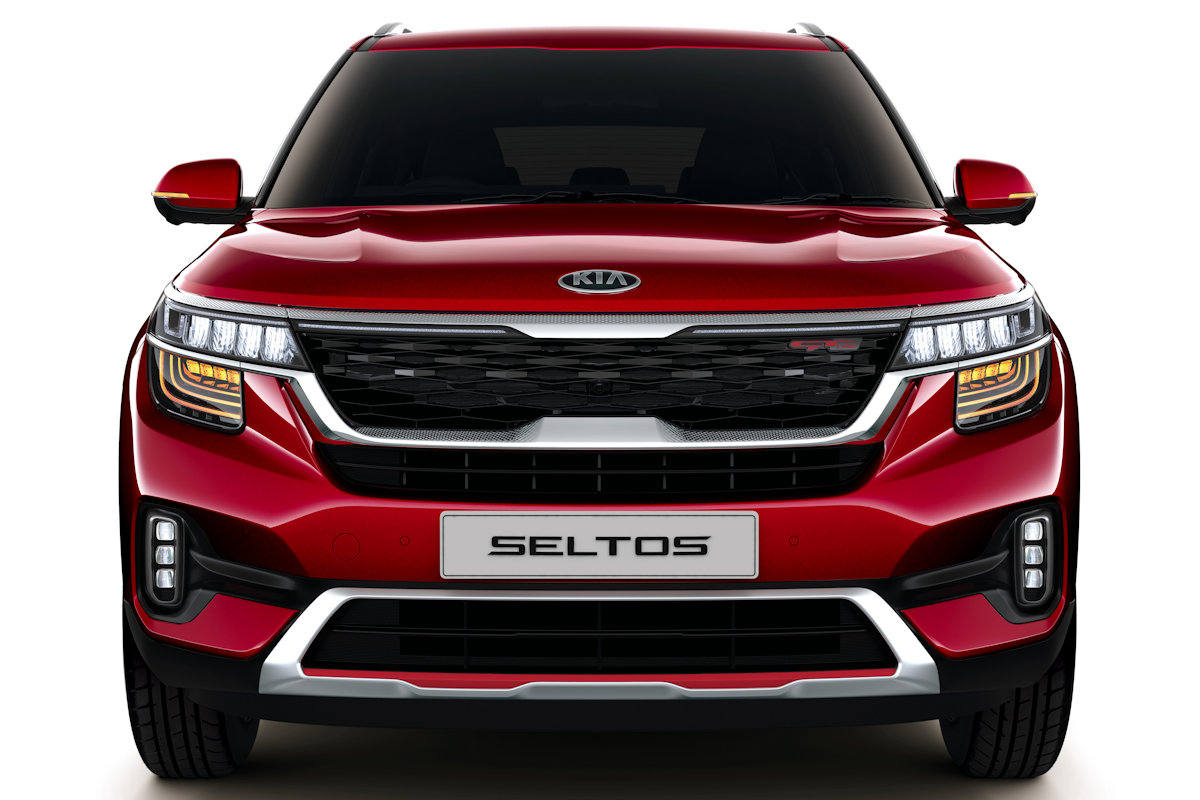 Kia Philippines Price >> Could The 2019 Kia Seltos Be The Last Mystery Unboxing For