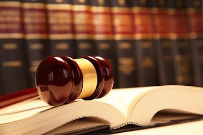 Quyền dân sự là gì ? khái niệm quyền dân sự