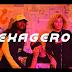 UAMI NDONGADAS - EXAGERO (PROD. SANDRO BEATZ) [DOWNLOAD/BAIXAR MÚSICA + VIDEOCLIPE]