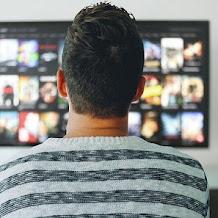 Cara Menggunakan Netflix di Android, iOS, Komputer, dan Laptop