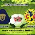 Pumas vs América EN VIVO ONLINE Por la fecha 3 de la Liga Mx. 21 de Enero