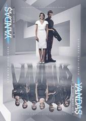 Uyumsuz Serisi: Yandaş (2016) 720p Film indir