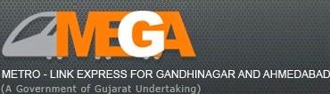 Mega Gujarat (Metro Link Express )