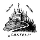 Faber-Castell logo 1906
