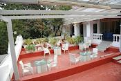 Vivaha Bhojanambu restaurant launch-thumbnail-22