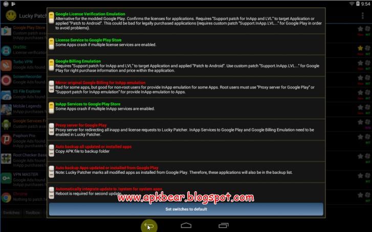 drastic ds emulator apk full version no license