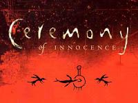 http://collectionchamber.blogspot.co.uk/2015/09/ceremony-of-innocence.html