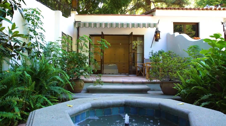 35 Interior Design Photos vs. 2630 N Vermont Ave, Los Angeles, CA Luxury Home Tour