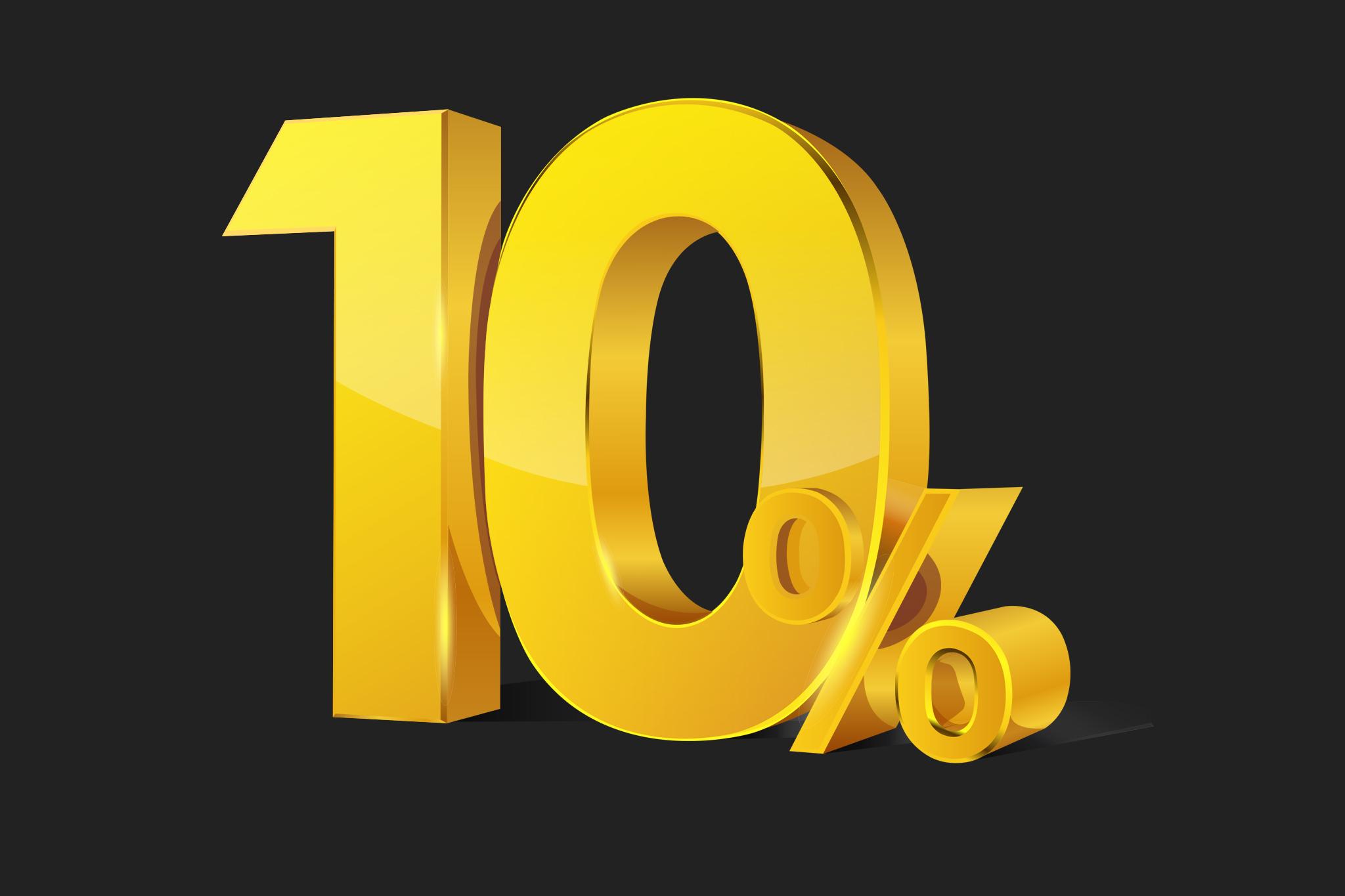 تحميل ملف PSD بصيغة EPS فيكتور تخفيضات من 0 الى 100%