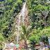 Air Terjun Aek Limut : Wisata Alam Diantara Dua Kabupaten