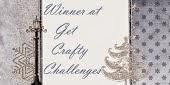 http://getcreativechallenges.blogspot.com/2014/11/challenge-2-winners-of-challenge-1.html