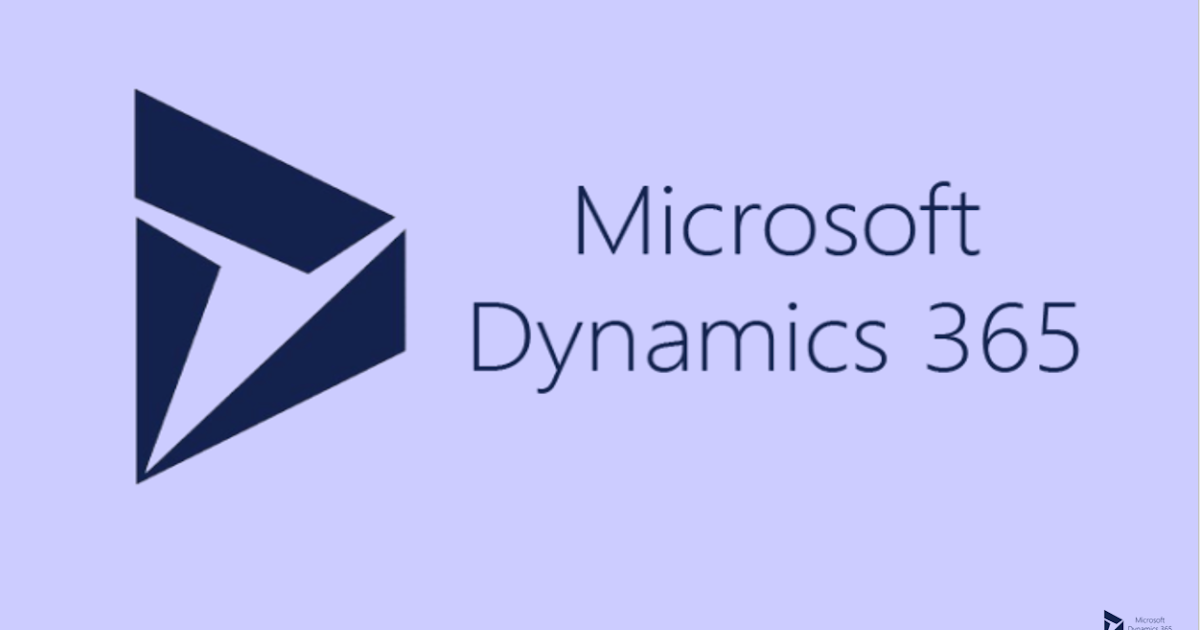 MS Dynamics CRM - Tips from a Developer: {Know-how} Dynamics