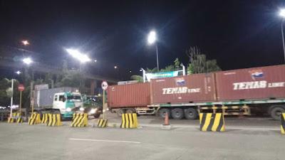 Jasa Import Borongan All In Charge Singapore,China Ke Indonesia