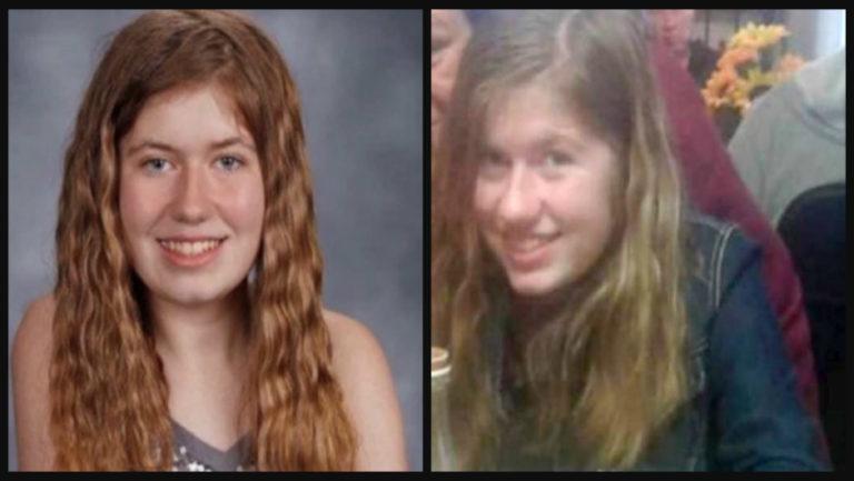 The Badger Catholic: Parish and family of missing Barron