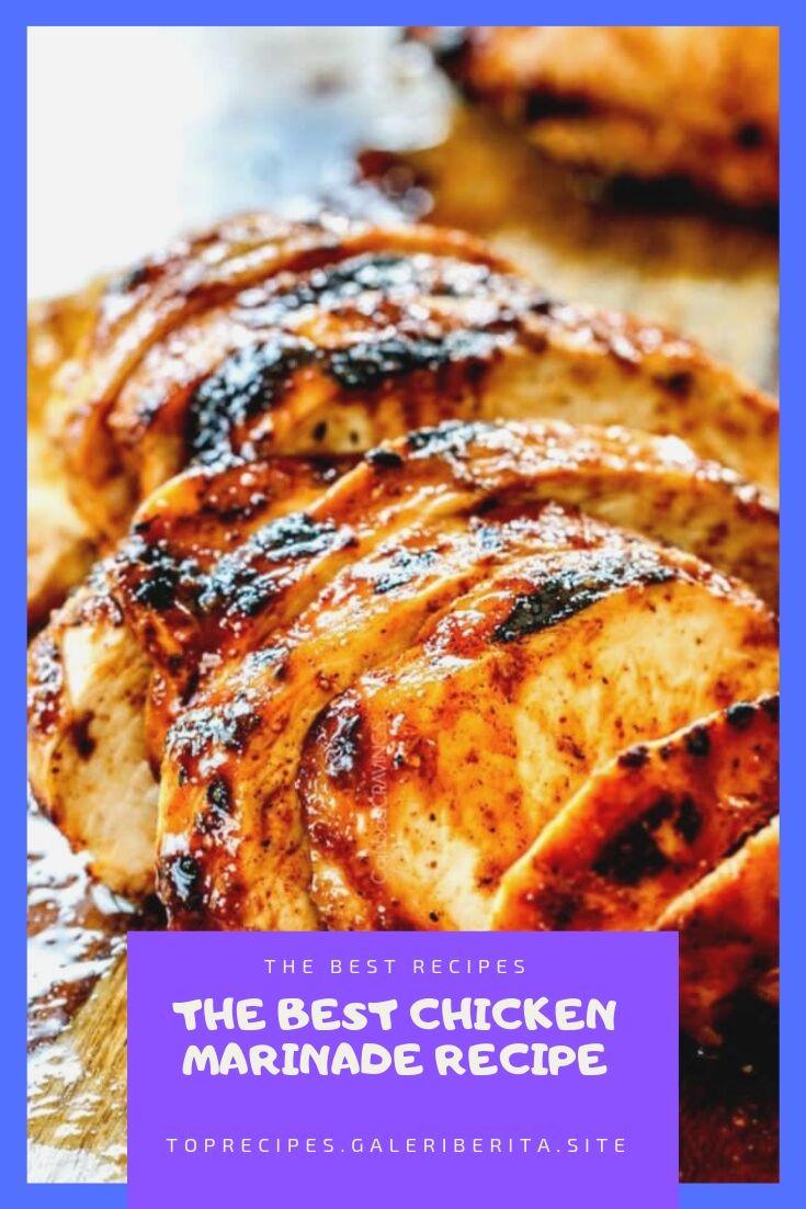 THE BEST CHICKEN MARINADE RECIPE | chicken aeasy dinners, chicken ovens chicken cooking, chicken families, chicken soysauce, chicken crockpot, chicken easy recipes, chicken dinners, chicken sauces, chicken lowcarb, chicken families, chicken crockpot, chicken olive oils, chicken lowcarb, chicken glutenfree, chicken dinners, chicken families, chicken stirfry, chicken recipesfor, chicken greek yogurt, chicken sour cream, chicken meals, chicken green onions, chicken comfort foods, chicken products, chicken hot sauces, chicken ovens, chicken healthy, chicken bread crumbs, chicken red peppers, chicken white wines, chicken simple, chicken veggies, chicken blackbeans, chicken garlic, chicken brown rice, chicken low carb, chicken crock pot, chicken easy recipes, chicken gluten free, chicken dinners, chicken soy sauce, chicken week night meals, chicken crock pot, chicken low car  #chickenrecipes #bakedchicken #chickenthighs #butterchicken #crockpotchicken #chickenhealthy #chickenenchiladas #chickenparmesan #chickencasserole #chickenandrice #chickenpasta #chickeneasy #chickendinner #orangechicken #chickenpiccata #chickenmarsala #chickenmarinade #chickenspaghetti #lemonchicken #teriyakichicken #chickenpotpie #chickenfajitas #ranchchicken #chickenalfredo #friedchicken #chickentenders #chickensalad #chickentacos #shreddedchicken #slowcookerchicken #bbqchicken #grilledchicken #chickenwings #chickensoup #stuffedchicken #chickenchili #wholechicken