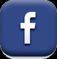 FaceBook Tibia Brasil