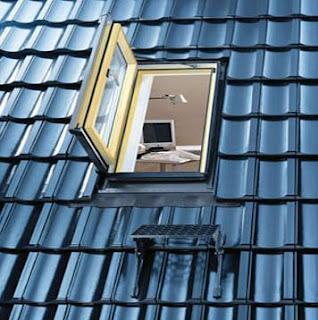 Fotos y dise os de ventanas aberturas de aluminio zona norte for Ventanales de aluminio zona sur