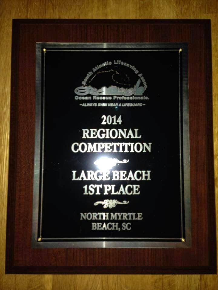 Ideal Jacksonville Beach Lifeguards Prepare For Virginia Beach 2014  RI06