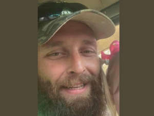A body was recovered Tuesday, June 1, 2021 from Valley Creek in Oak Grove.