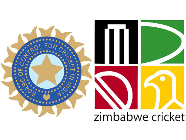 India vs Zimbabwe T20I Series Starts Today