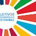 Aprobado el Plan de Acción para implementar la Agenda 2030 en la Región de Murcia