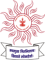 Maharashtra Labour Officer/ Commissioner First Answer Key 2017 & Question Paper
