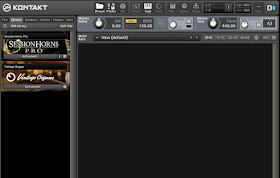kontakt 5 vst full version free download