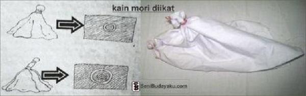 kain-mori-batik-jumputan-diikat