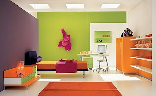 interior designer decoration kolkata