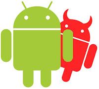 android diavolo