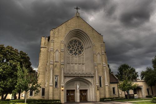 Saints2be: At a glance Catholic info , spiritual resources