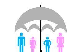 Pentingnya Asuransi untuk Pekerja Freelance