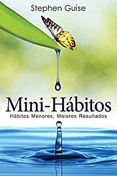 Blog Achados de Moda, livro Mini Hábitos, Carmen Martins consultoria criativa
