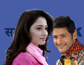 Tamilrockers 2019 Latest Telugu Hindi Dubbed Movies