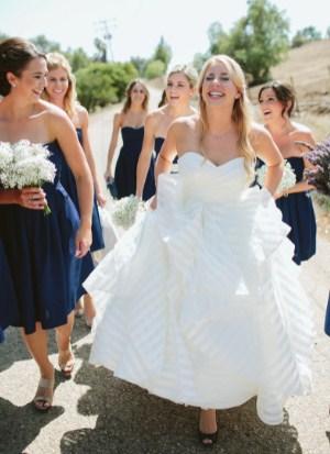 11 Arti Mimpi Ibu Menikah yang Kedua Menurut Primbon Jawa Terlengkap