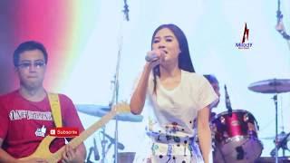 Lirik Lagu Jagang Vespa (Dan Artinya) - Nella Kharisma