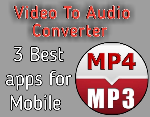Video MP3 Converter,Video converter to mp3,flv to mp3