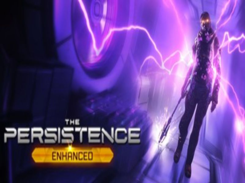Download The Persistence Game PC Free