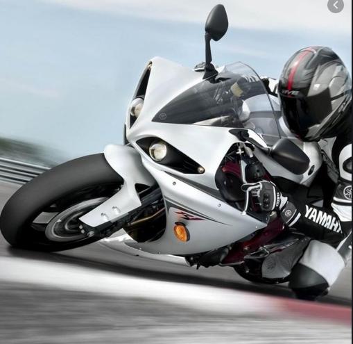 Game đua xe phân khối lớn bốc đầu độ xe cực đã dành cho Racing Boy - Moto rider GO