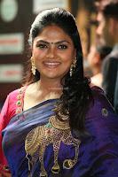 Nirosha Ramki (9).JPG