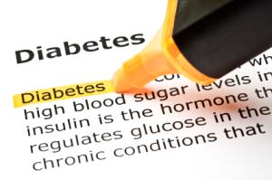 Perhatikan Penyebab Diabetes yang Belum Banyak Diketahui Banyak Orang