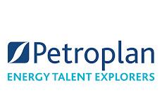 للعمانيين شركة بتروبلان Petroplan – وظيفة شاغرة