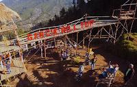 Gancil-Hill-Tawarkan-Elok-Pemandangan
