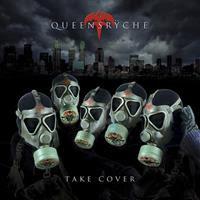 [2007] - Take Cover