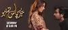 Mera yeh bhram tha Meray Pass Tum Ho OST Lyrics – Rahat Fateh Ali Khan