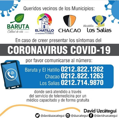 http://daviduzcategui1.blogspot.com/2020/03/covid-19.html